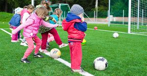 postimage WhyFamilyAdvocatesShouldAttendtheUpcoming2019ChildcareWorksSummit childrensoccer 300x155 - postimage-WhyFamilyAdvocatesShouldAttendtheUpcoming2019ChildcareWorksSummit-childrensoccer